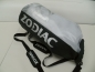 Preview: Zodiac Trockensack Heavy Duty Dry Tube 20 l
