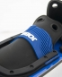 Preview: Jobe Allegre Combo Skis, Blau