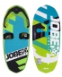 Preview: Jobe Omnia Multi Position Board