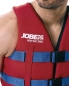 Preview: Jobe Heavy Duty Vest