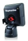 Preview: Raymarine Dragonfly 5-Pro