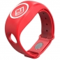 Preview: Fell Marine Funk xBand Armband