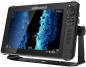 Preview: Lowrance HDS Live 12 Fischfinder ohne Geber (ROW)