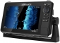 Preview: Lowrance HDS Live 9 Fischfinder mit Active Imaging 3-in1 Geber (ROW)