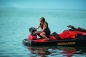 Mobile Preview: SeaDoo LinQ Sporttasche