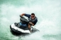 Preview: SeaDoo Tragbares BRP Audiosystem