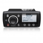 Preview: Fusion MS-RA205 Radio