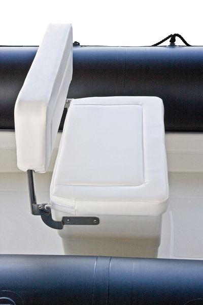 marina wassersport online shop thwart thwart seat. Black Bedroom Furniture Sets. Home Design Ideas