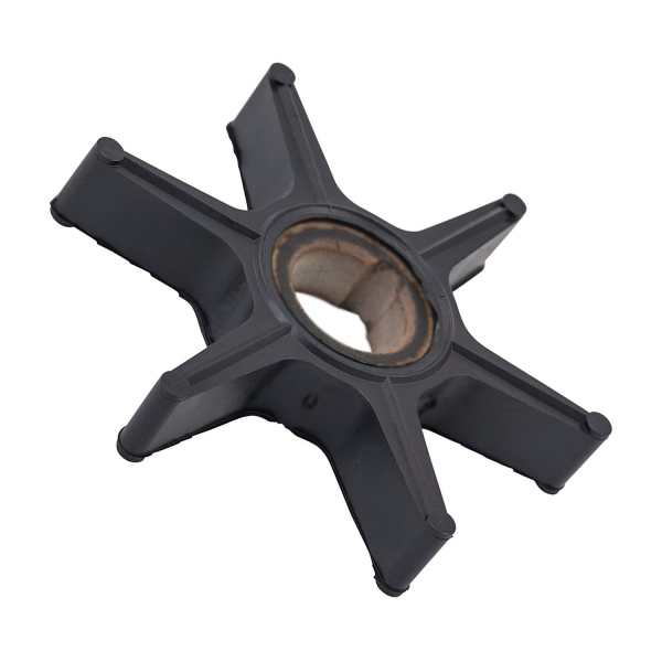 Original Mercury Impeller 47-8508910