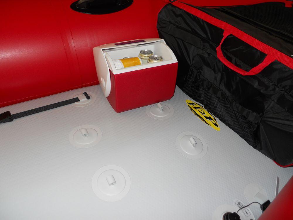 marina wassersport online shop 07362 getr nkek hler igloo coolbox k hlbox leicht 24. Black Bedroom Furniture Sets. Home Design Ideas