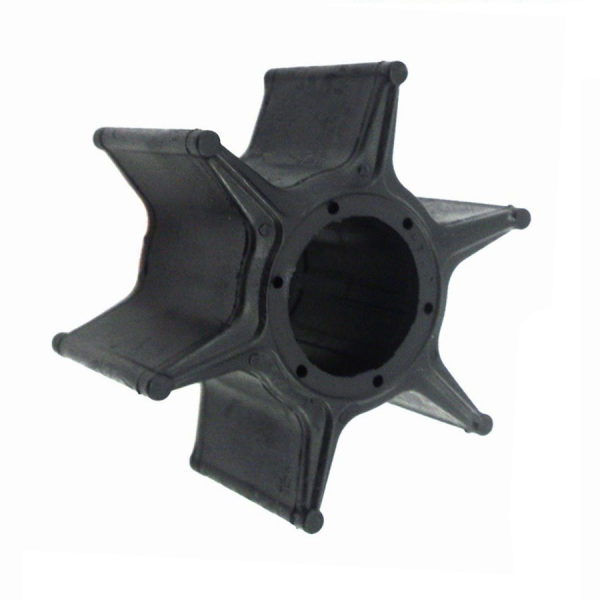 Original Yamaha Impeller 688-44352-03-00