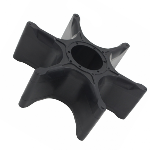 Original Yamaha Impeller 6E5-44352-01-00