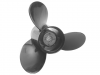 Mercury Black Max Propeller 10 x 16