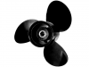 Mercury Black Max Propeller 8""