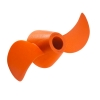 Torqeedo Propeller v10/p1100 Travel