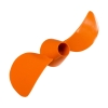 Torqeedo Propeller v9/p790 Travel